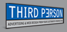 Third Person, Inc. Advertising and Web Design for Franchises