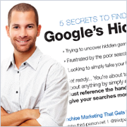 Franchises: Get Better Results from Your Internet Searches with this FREE Whitepaper
