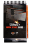 Sales Support Collateral for the Harley-Davidson  Dealer Network